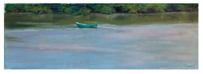TOM WEINKLE, Adrift 2
