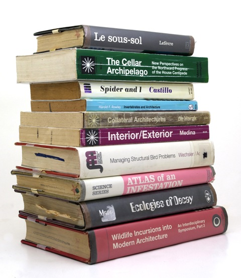 Montague-SOCO_book_stack_r