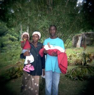 FOTO KOMBIT,Family